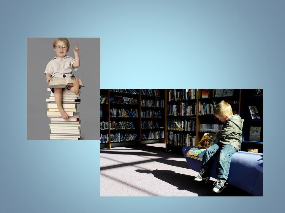 Kognitív komponens alakulása optimális fejlődésnél Inger kedvező Megfele- lő Informá- ció Jó kognitív fejlődés Szenzo- motoros és Kedve- zőtlen Intellek- tuálisan Semele- ges Kompe- tens gyermek