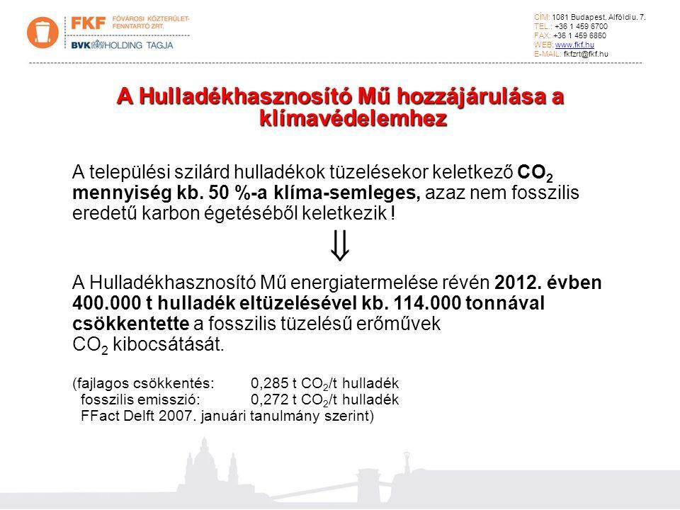 CÍM: 1081 Budapest, Alföldi u. 7.