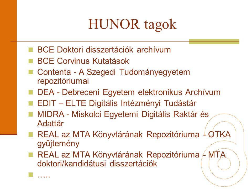 www.open-access.hu OA stratégiák Üzleti modellek Jogi kérdések Kiadói szerződések HUNOR