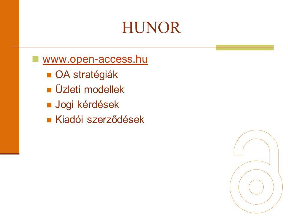 Miskolci Egyetem közleményei  Saját honlap  MATARKA  e-Közlemények Miskolci Egyetem