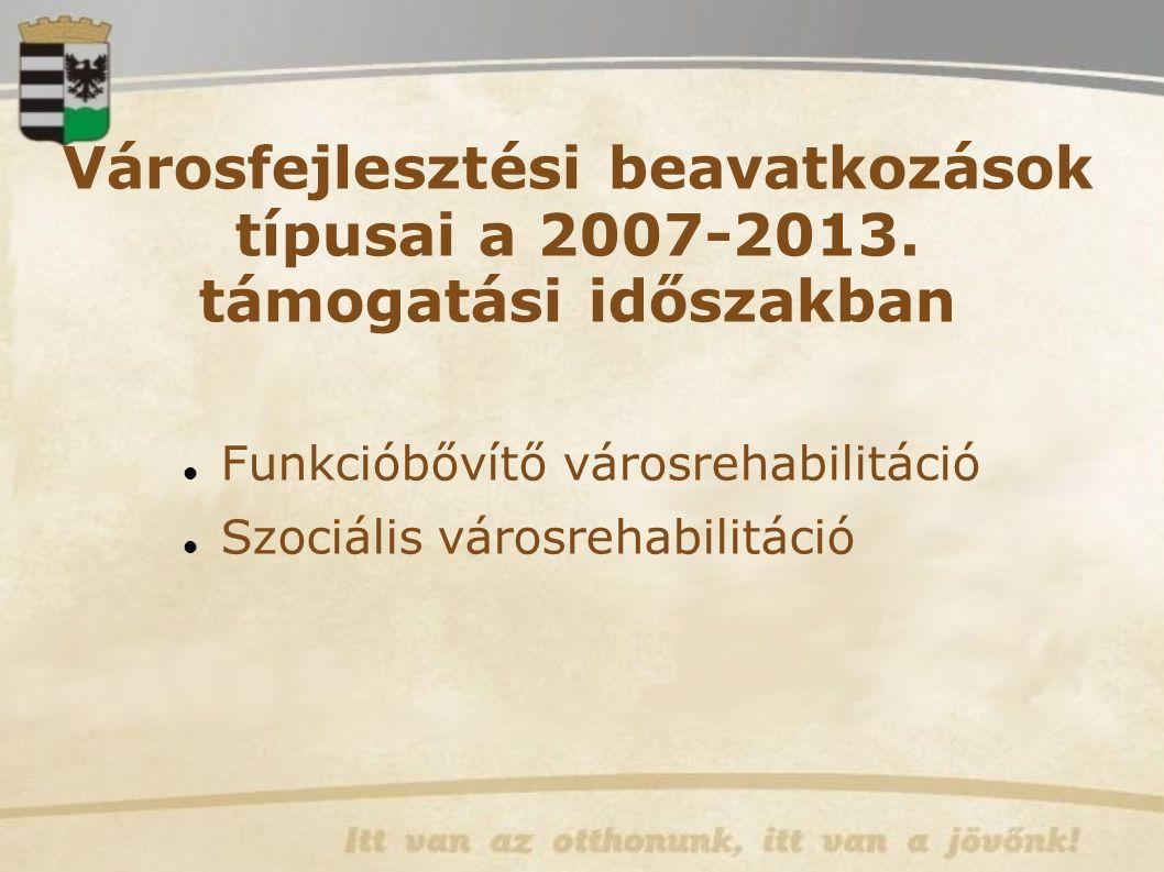 """ReSOURCE – Turning problems into potentials A projekt vezető partnere a Chemnitz-Zwickau Gazdasági Régió (Németország), tagjai pedig: - Munkaadók Szövetségének Oktatási Intézménye (Németország)  - Leibniz Ökológiai és Regionális Fejlesztési Intézet (Németország)  - Karl-Frances Egyetem, Graz – Földrajz és Regionális Tudományok Intézete (Németország)  - Regionális fejlesztési központ – Zasavje (Szlovénia)  - Szlovén Városfejlesztési Ügynökség (Szlovénia)  - Salgótarján Megyei Jogú Város Önkormányzata (Magyarország)  - """"Steirische Eisenstraße önkormányzati szövetség (Ausztria)  - Sokolov-East önkormányzati szövetség (Csehország)  - Tudományos konzorcium – tagországok tudományos intézményeinek képviseletében (EU) """