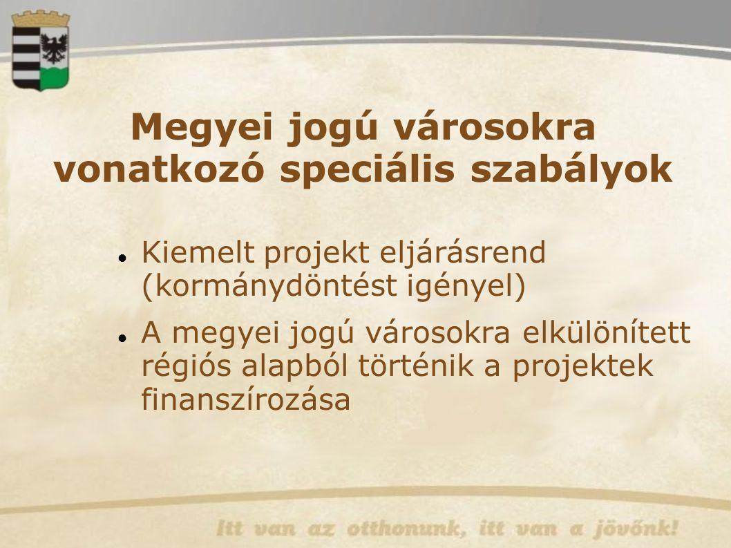 """ReSOURCE – Turning problems into potentials A projekt során megvalósítandó tevékenységek: - A bányászhagyományok kihasználásához kapcsolódó marketingstratégia kialakítása - Bányászemlékek Salgótarján környékén – emléktúra útvonal kialakítása (melynek része a """"Kis Főtér átalakítása során egy térszín alatti bemutatóhely kialakítása)  - Bányavasút turisztikai célra történő átalakítása – tervezés - A mentalitás megváltoztatását és a kulturális örökség promócióját szolgáló események (bányász-fesztivál)  - Nyári iskola hallgatók számára bányászati kulturális örökség témában (2009."""
