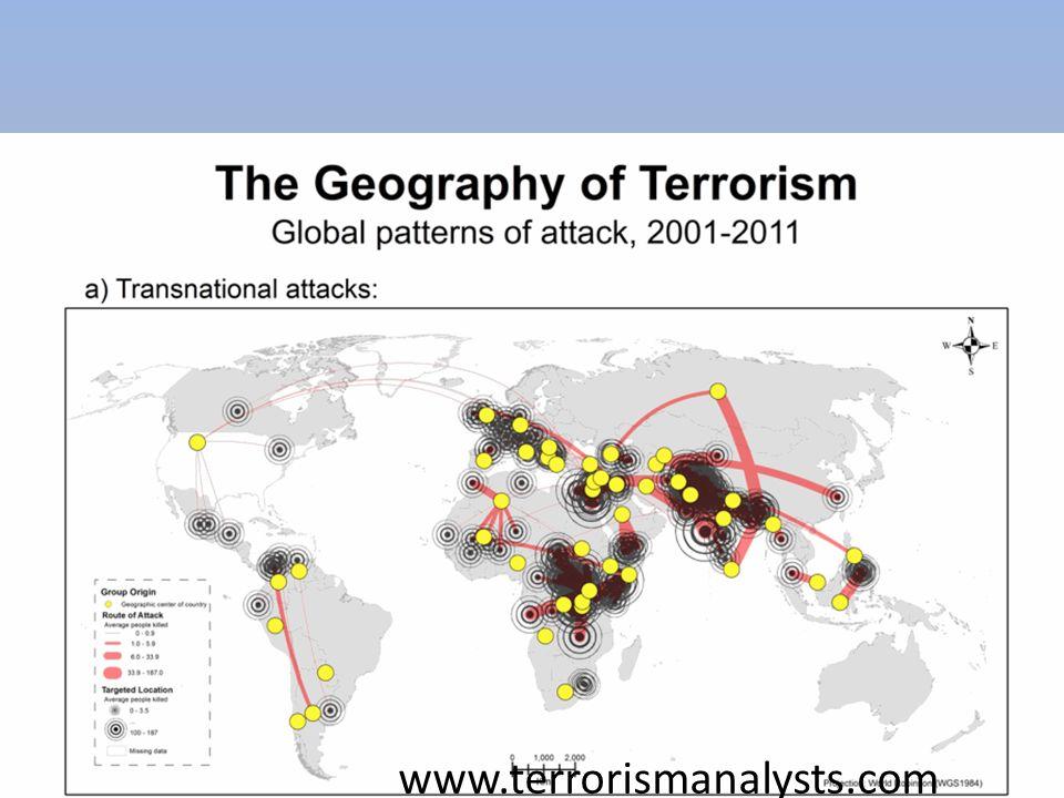 www.terrorismanalysts.com