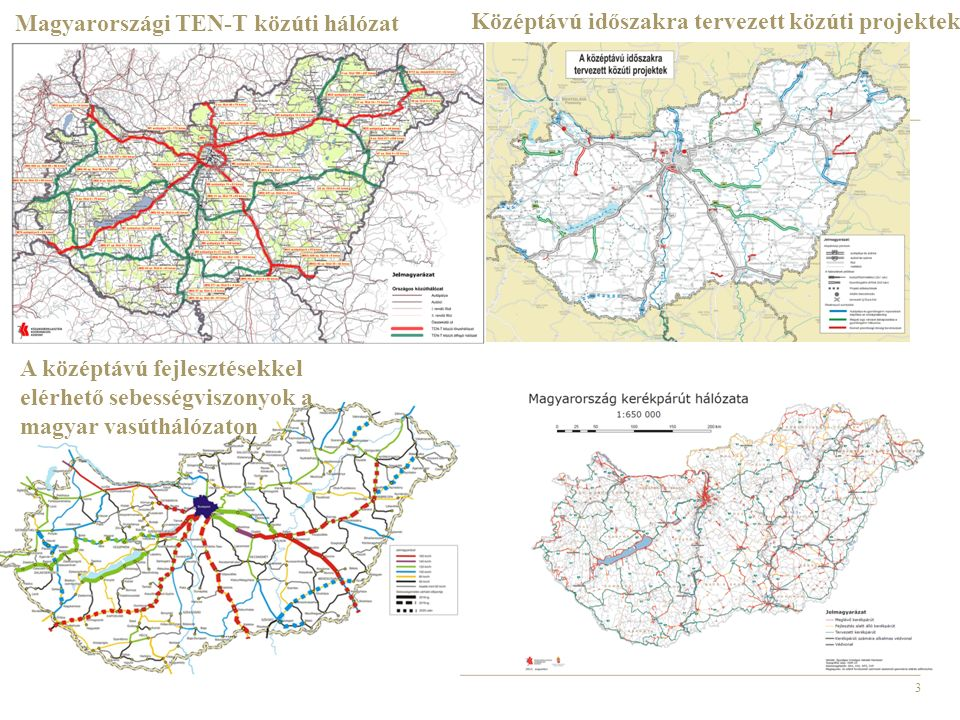 """4 2014-2020-as közlekedésfejlesztések finanszírozása Az EU-tól érkező 1626 milliárd Ft forrás """"rögzített , az csak a)az operatív programok (OP) módosításával nőhetne, vagy b)ha a CEF """"nemzeti borítékjaikat más országok (pl."""