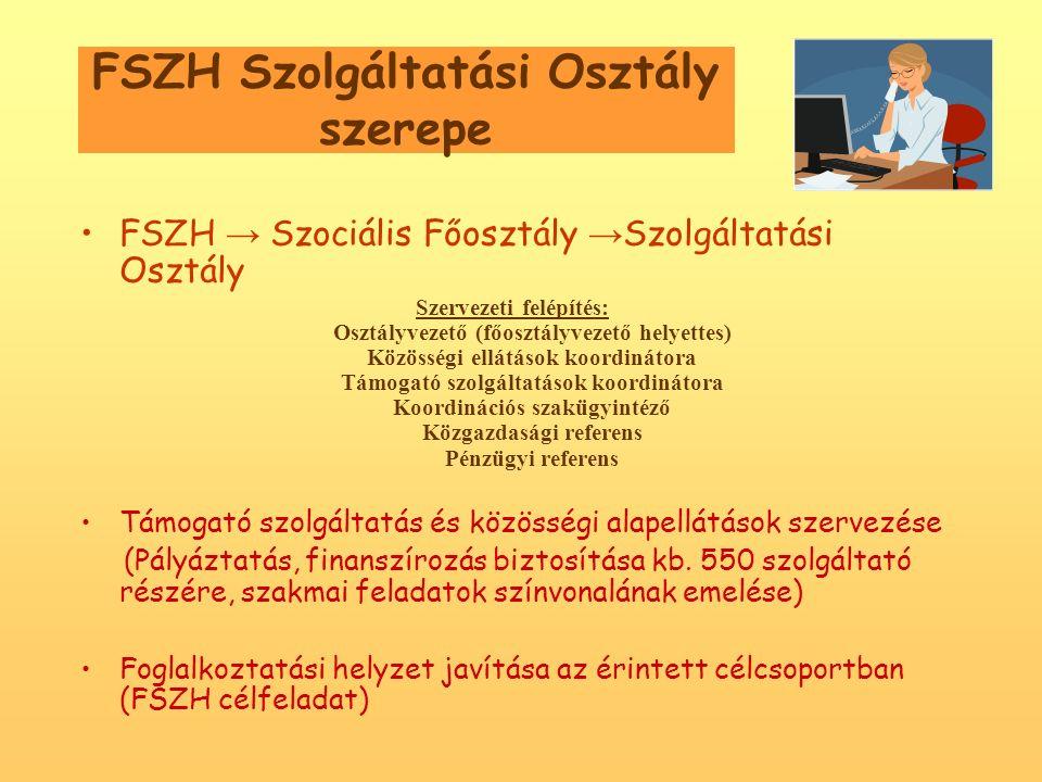 Jogszabályi háttér 2.29/1993. (II.17.) Korm. Rend.
