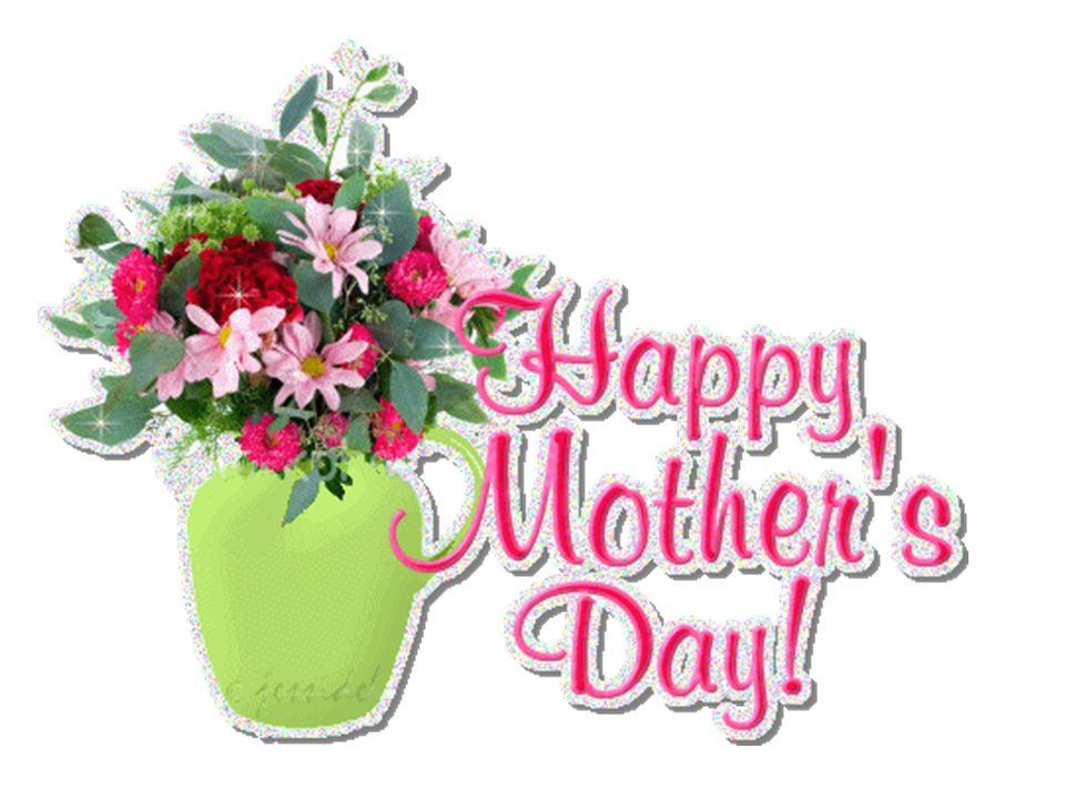 Szeresd édesanyádat Ő az, aki halkan Bölcsőd fölé hajol, Ő az, aki neked Altató dalt dalol.