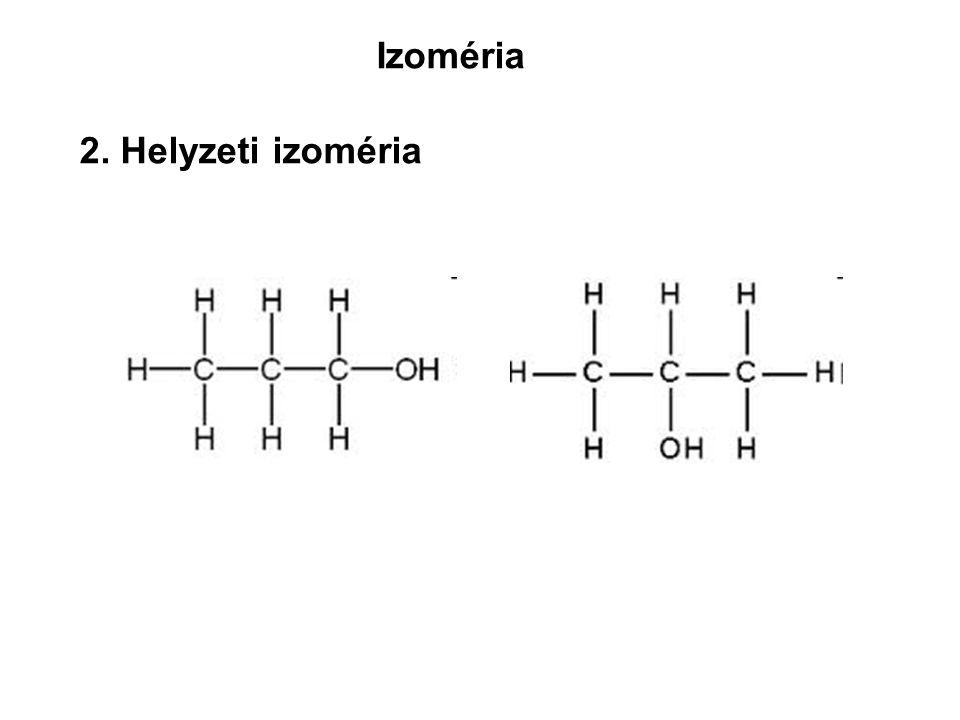 Izoméria