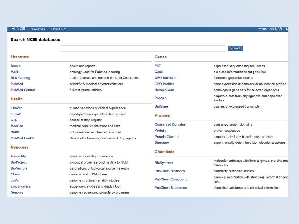 Irodalomkeresés A MEDLINE története PubMed/ Medline rekordok MeSH tárgyszavak, fő témakörök, altárgyszavak (MESH headings, major topics, subheadings) PubMed bibliográfiai rekordtól a fulltextig
