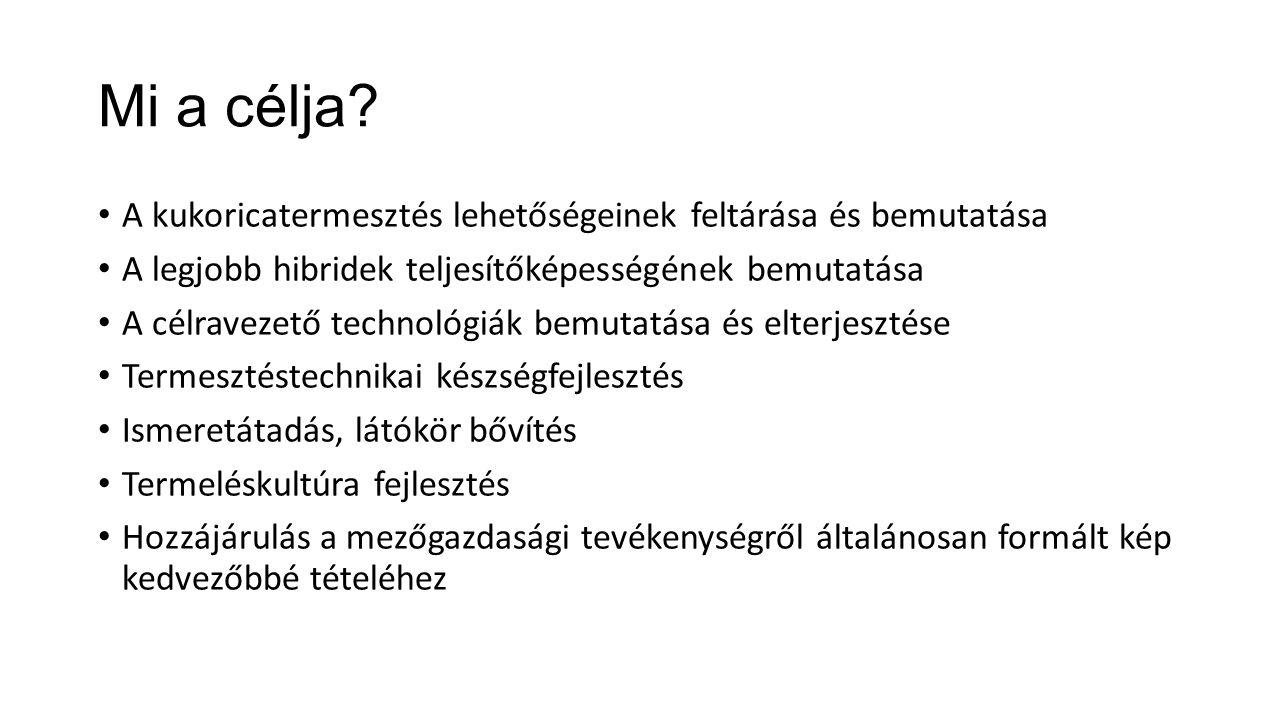 A versenyellenőrtől elvárható alapismeretek (a felkészítés során nem tárgyalt, de a beszámoló alkalmával számon kérhető ismeretek) A Magyar Kukorica Klubbal kapcsolatos általános tájékozottság A www.magyarkukoricaklub.hu honlap és különösen a honlap termésversennyel kapcsolatos működésének, funkcióinak ismeretewww.magyarkukoricaklub.hu A honlap Versenynapló funkciójának ismerete (adatbevitel, eredmények lekérése, Versenynapló funkció) A honlap termésbecslés funkciójának használata Általános jegyzőkönyv készítési és dokumentumkezelési ismeretek A Kukorica Termésverseny dokumentumainak, szabályzatainak, metodikai előírásainak ismeretedokumentumainak, szabályzatainak, metodikai előírásainak ismerete A versenyző kötelezettségeinek, jogainak és lehetőségeinek ismerete