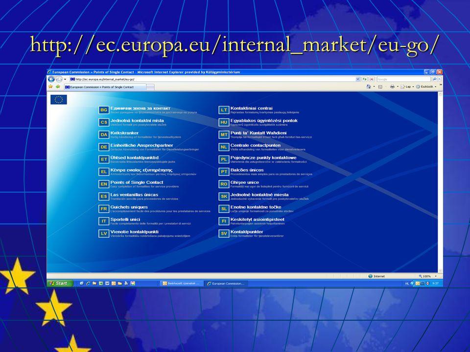 http://ec.europa.eu/internal_market/eu-go/
