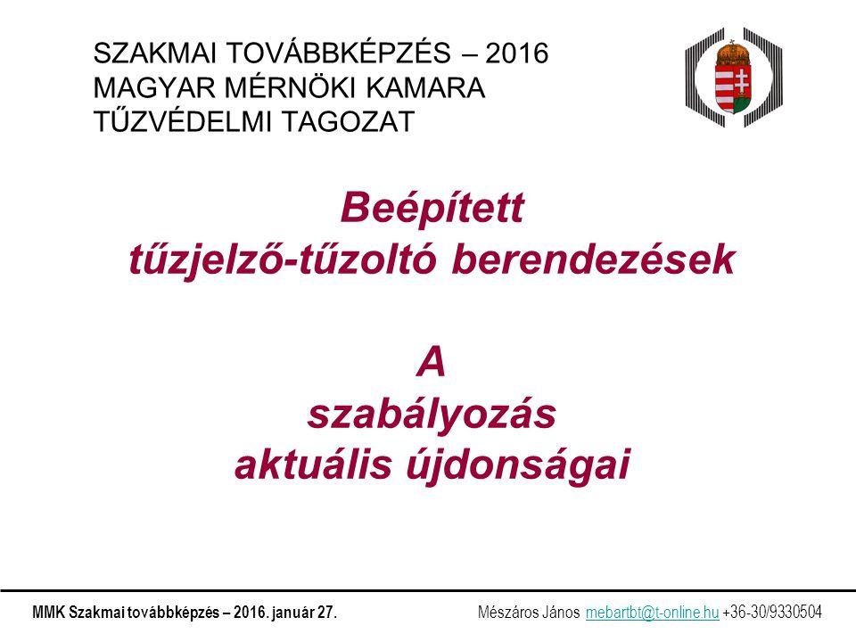 Magyar Közlöny 2015.200-ik száma: 73/2015. (XII.