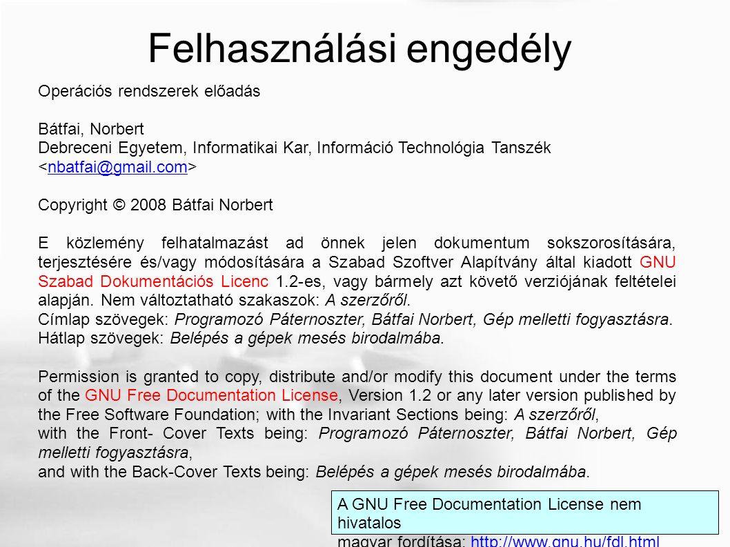 A tizedik előadás vázlata Bevezetés és elmélet ● Számítási modellek: közösségi erőforrás-megosztáson, volunteer computing, grid computing ● Portálok, portletek Példák ● SETI@home, BOINC (Berkeley Open Infrastructure for Network Computing) ● Open Portal (Sun Java System Portal Server 7), WebSynergy Milestone 3 Gyakorlat ● WebSynergy Milestone 3, saját portál építése