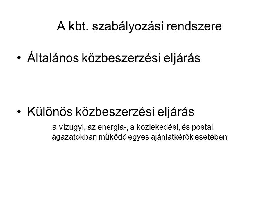243.§ E fejezet szerinti eljárást nem kell alkalmazni a) a 29.