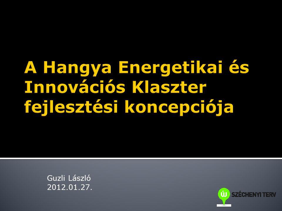 Guzli László 2012.01.27.