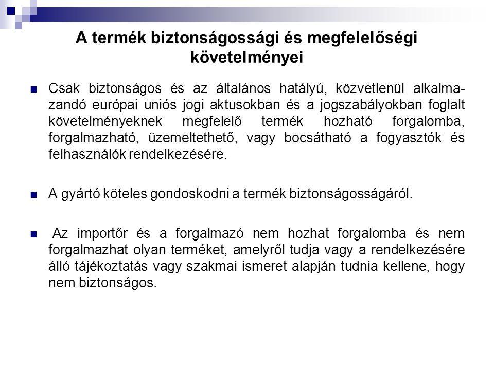 A nap híre (2013.05.21) - Európai uniós elismerés Magyarországnak.