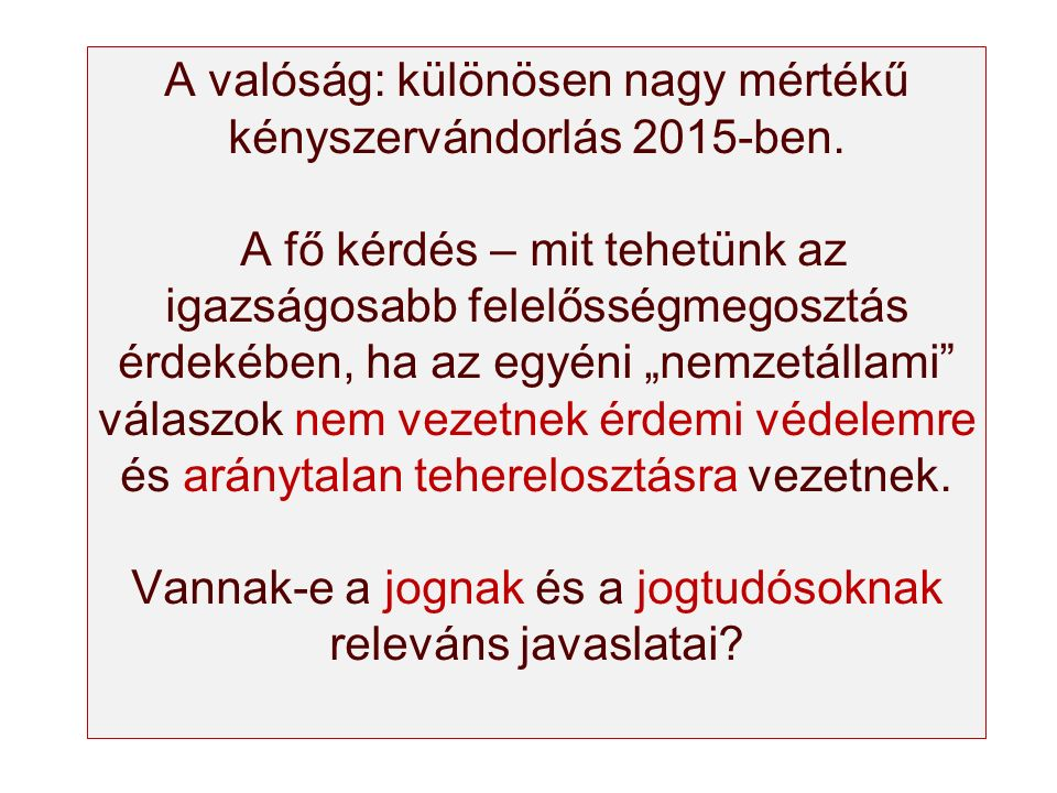 Peter H.Schmuck, 1997 Ad 4) A piac működéséről: a zárt és gazdag társadalmak (pl.