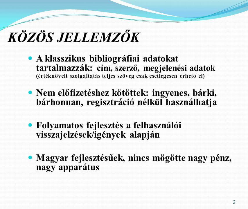 43 S EMMELWEIS E GYETEMI PUBLIKÁCIÓS KÖVETELMÉNYEK http://phd.semmelweis.hu/dokumentumtar/ urlapok-hallgatoknak http://phd.semmelweis.hu/dokumentumtar Doktori Szabályzat: 214-223.