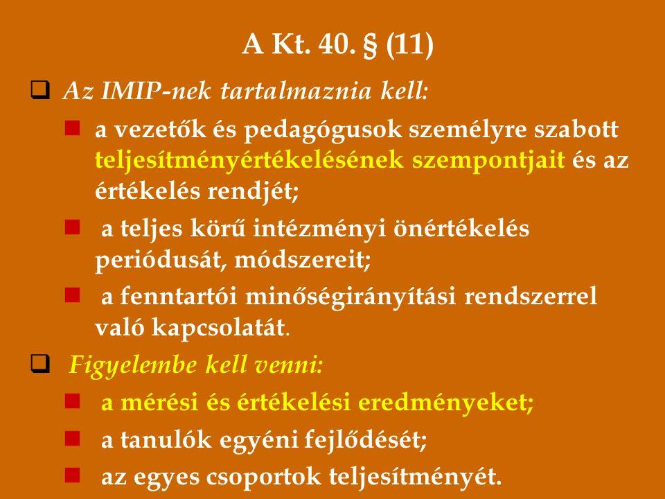 A Kt. 40.