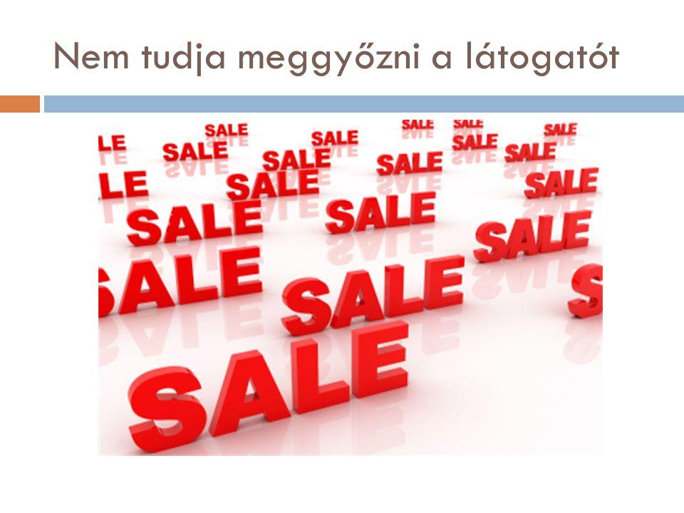 Nem lesznek olcsóbbak a termékek