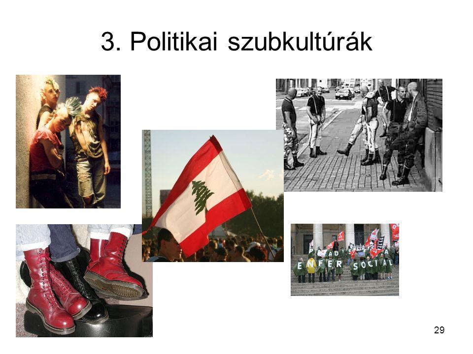 A magyar fiatalok körében leginkább előforduló fiú/lány öltözék – Sziget 2005 Gábor Kálmán 2006