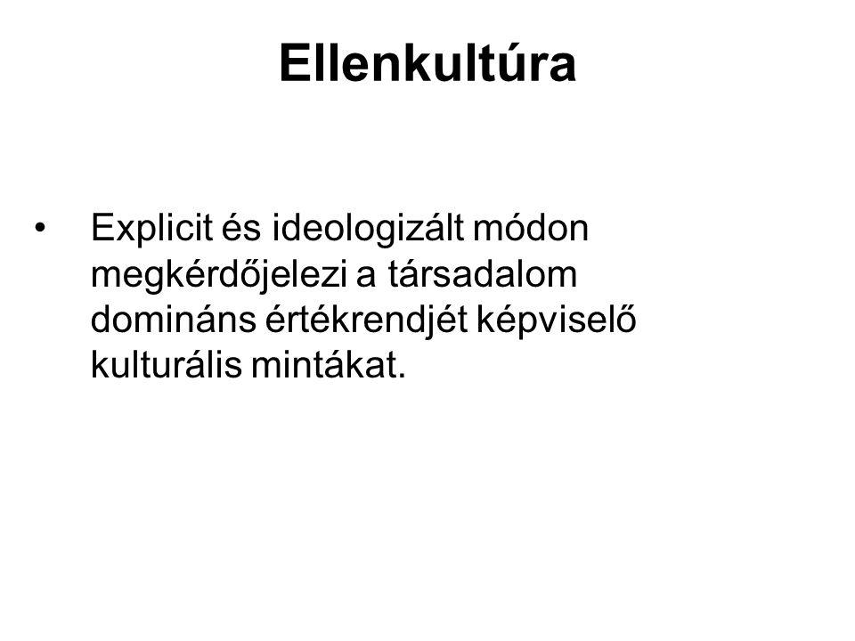POLITIKAI AKTIVITÁS gkalman @ella.hu