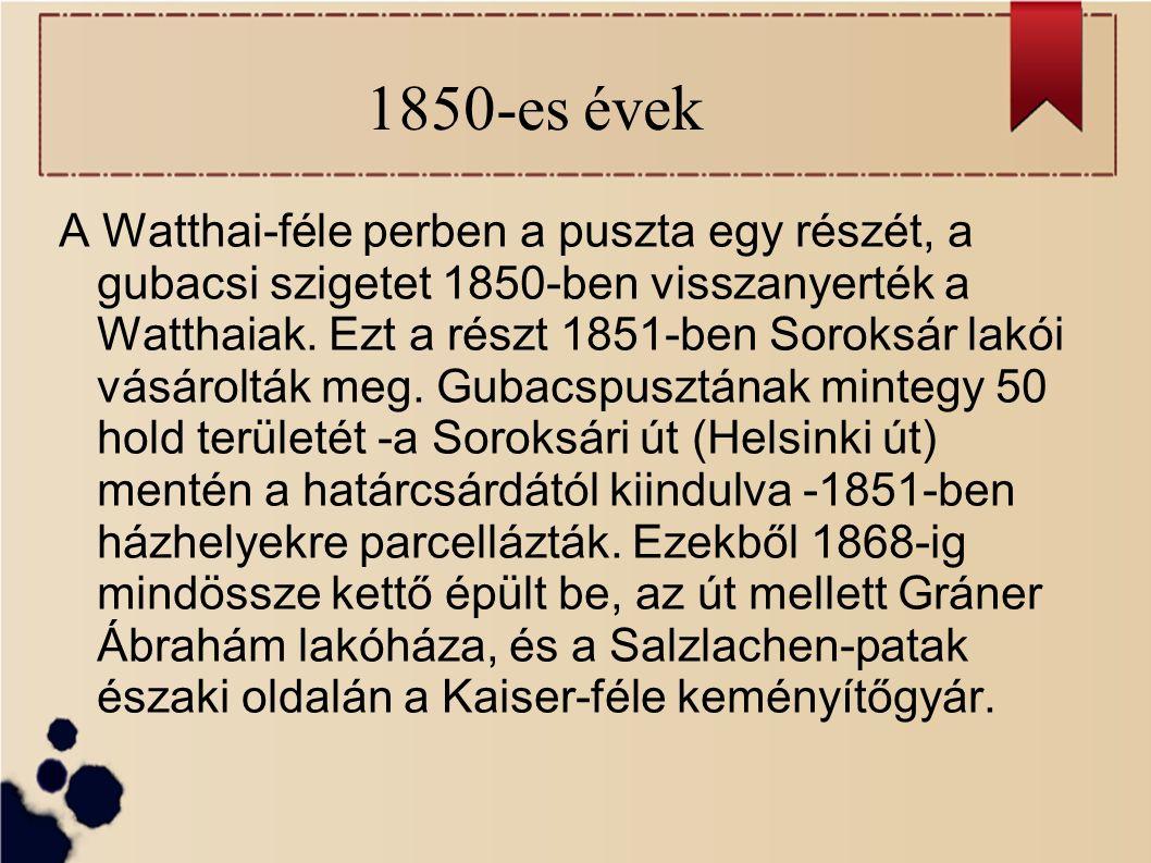 Rk.keresztelések 1872 Kossuthfalva ● Febr 2. Gerstenbrein Jakab majoros– Riefl Mária ● Márc.