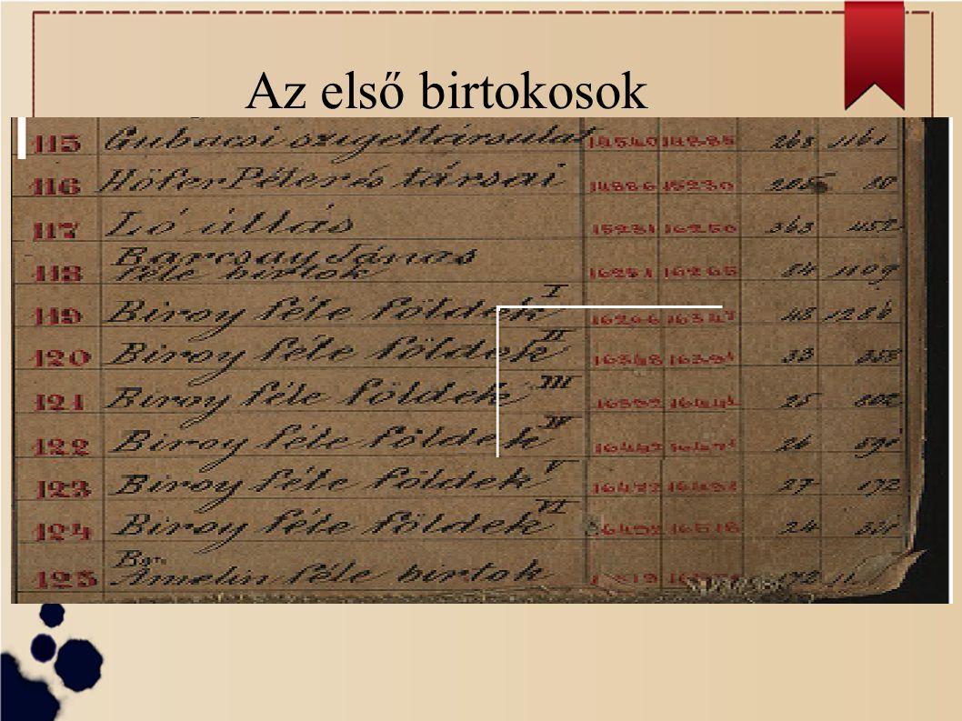 Rk.keresztelések 1872 Erzsébetfalva ● Márc.10.