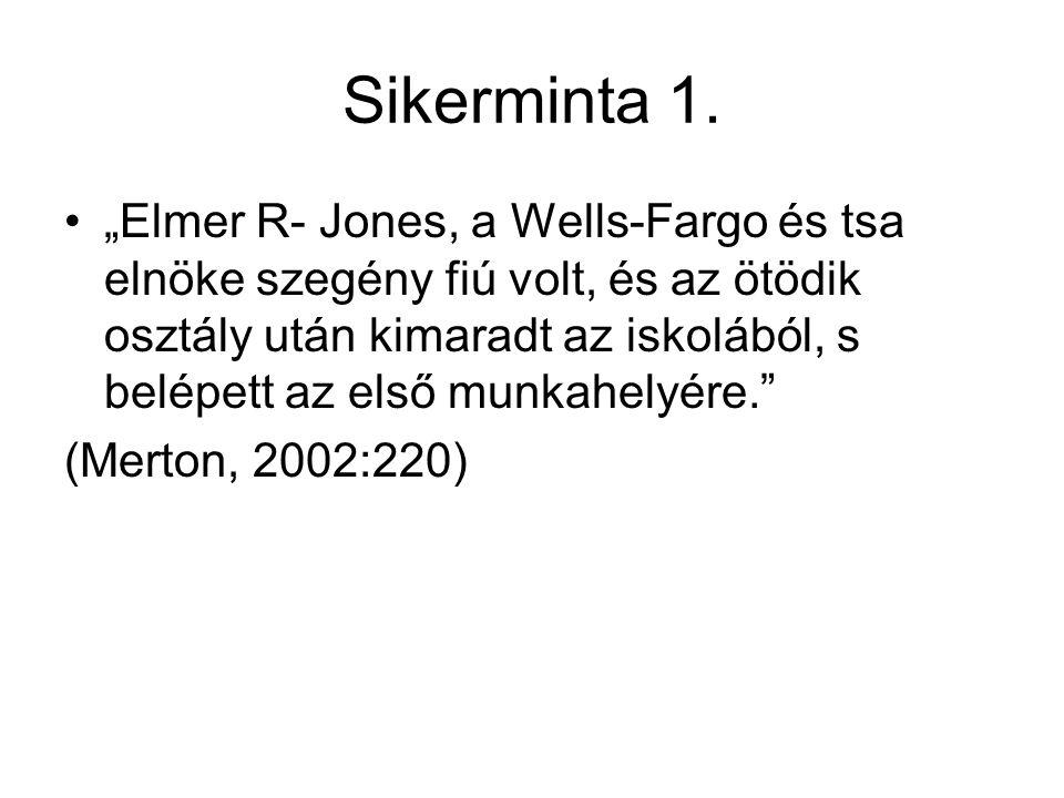 Sikerminta 1.