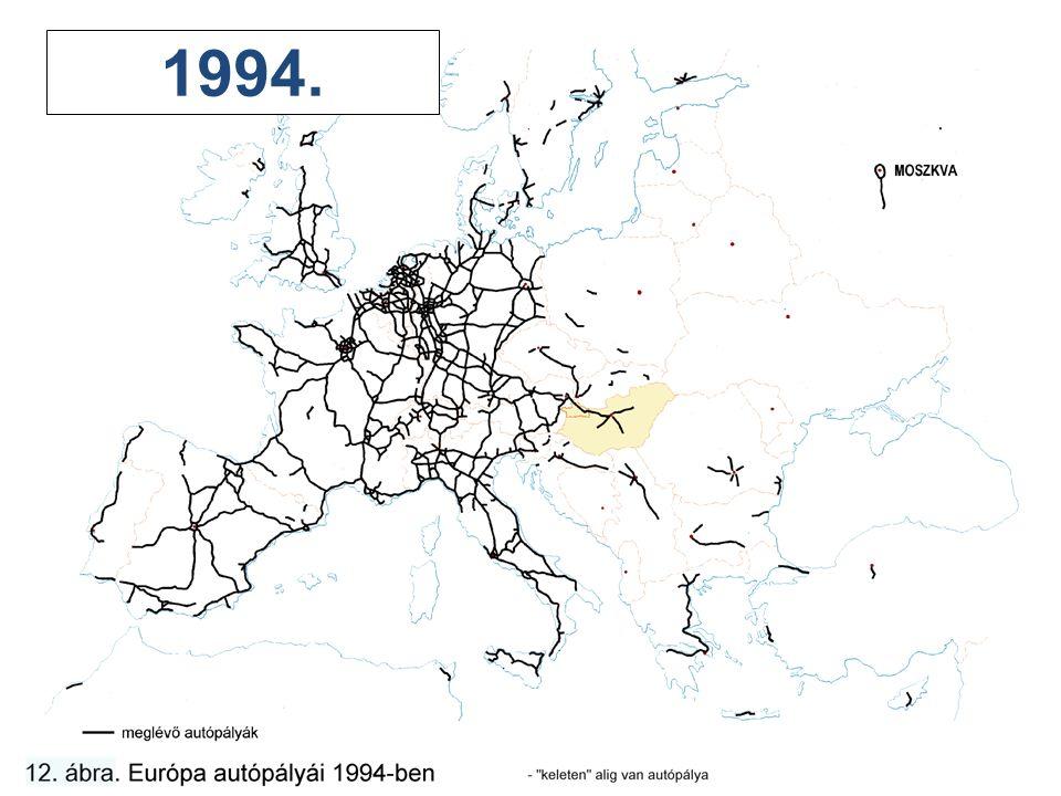 12 1994.