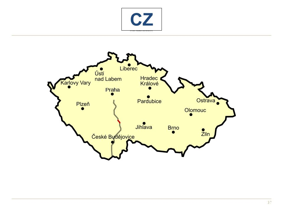 37 CZ