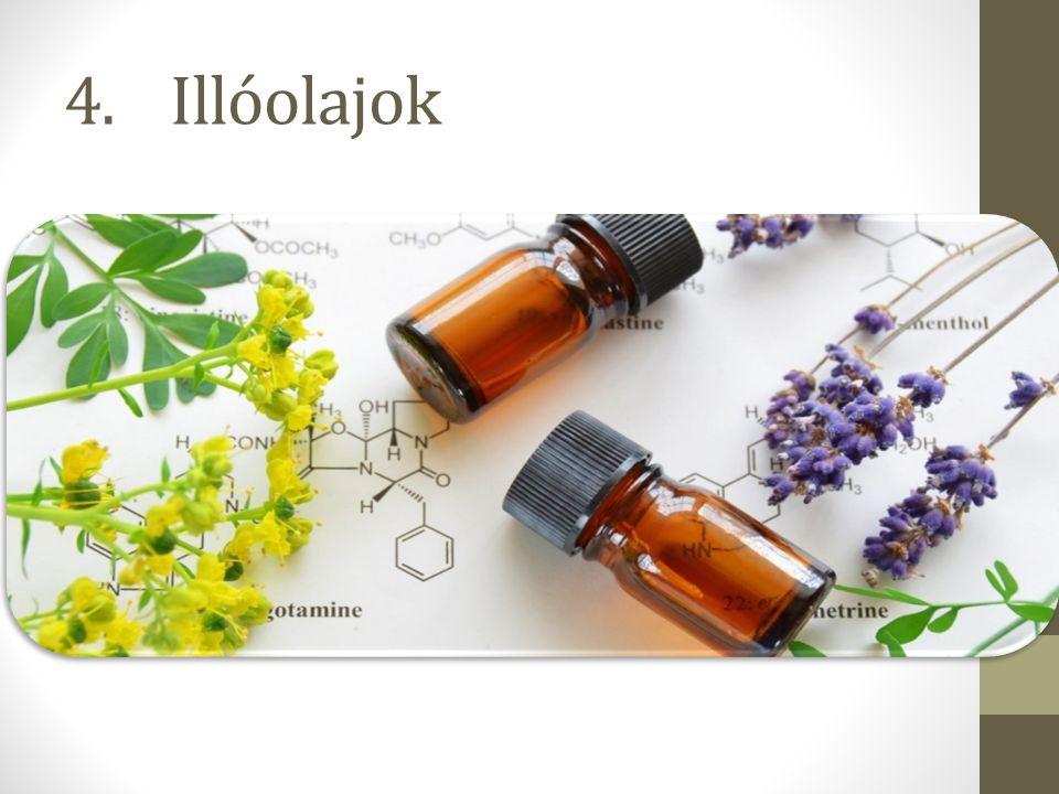 Tudod-e hogy mire használják a hibiszkusz virágot?(Tanárok válasza)