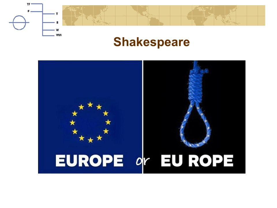Ignoranti quem portum petat, nullus suus ventus est (Seneca) Az államháztartást ki kell egyensúlyozni.