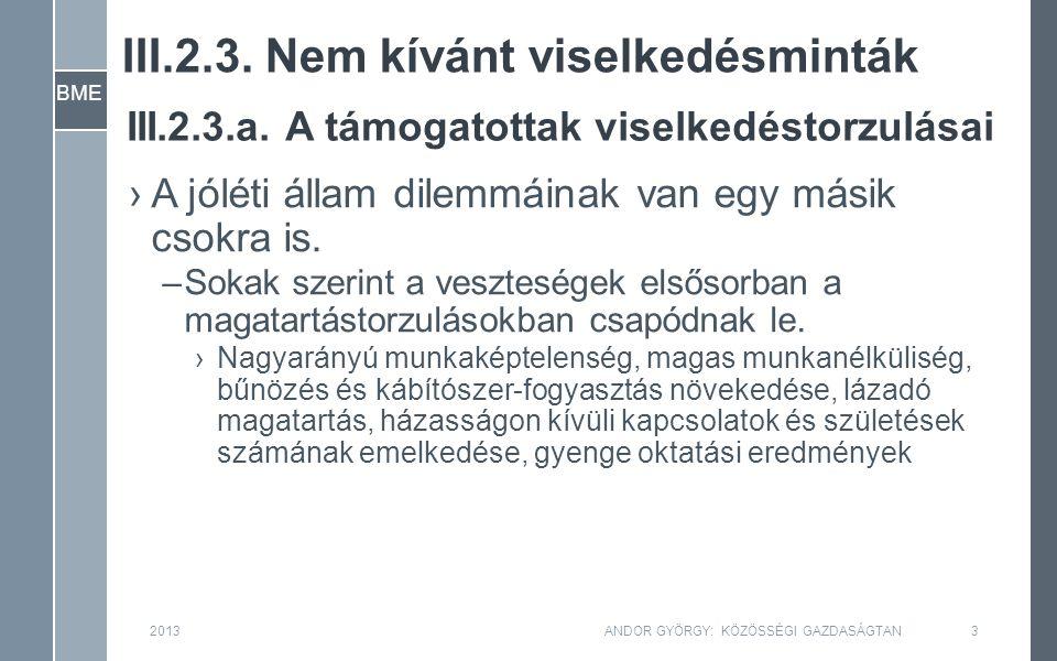 BME III.2.3.