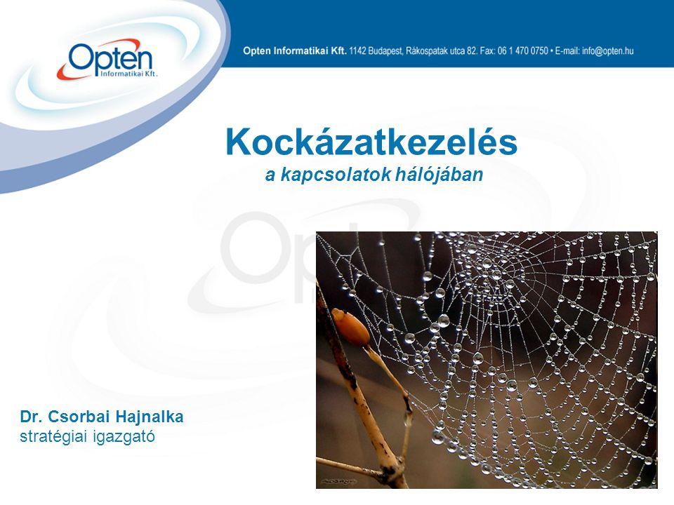 Magyarország – 1 millió vállalkozás országa Állami gondoskodásra várunk vagy magunk tesszük meg az óvintézkedéseket.