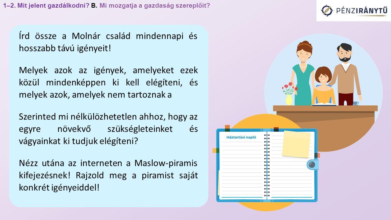 A pénteki program Molnár Évit a szülei elengedték a városba péntek délután a barátnőivel.