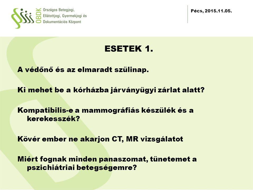 2012.11.30.ESETEK 2.