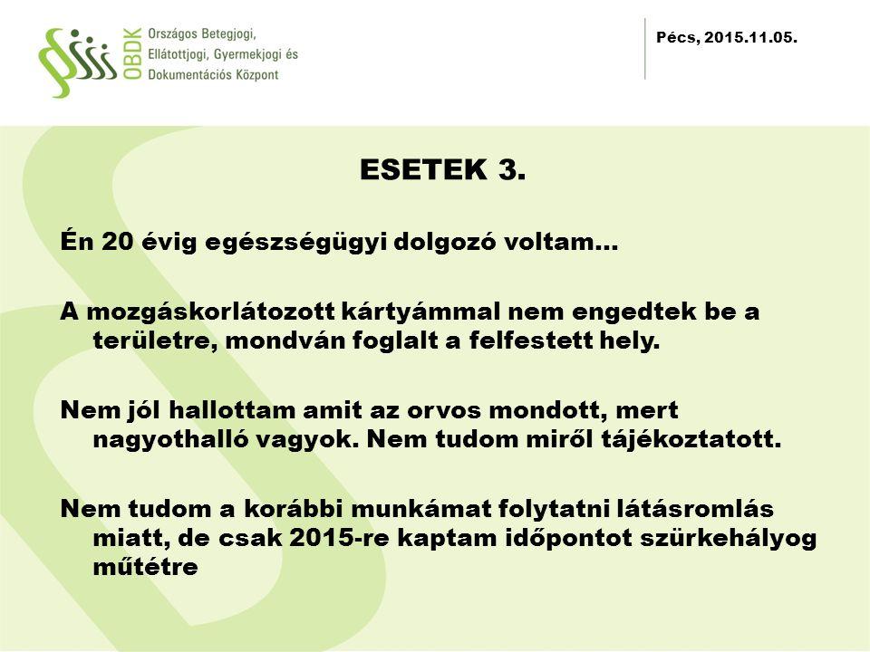 2012.11.30. ESETEK 3.