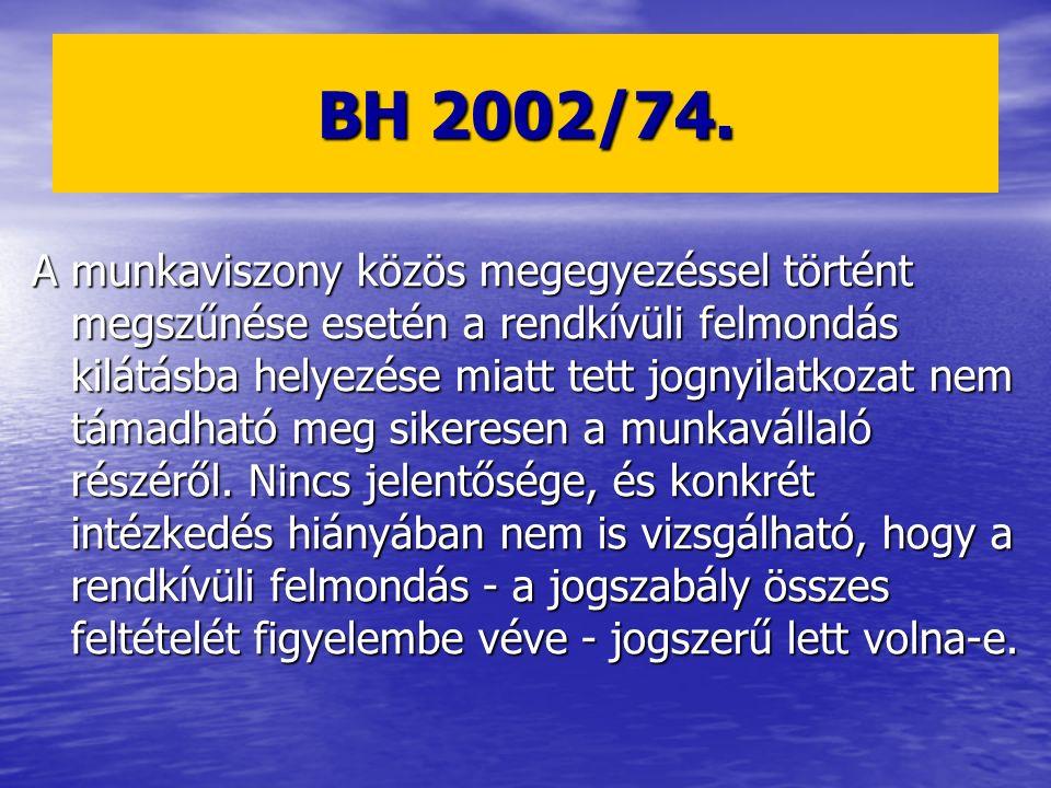 BH 2002/74.