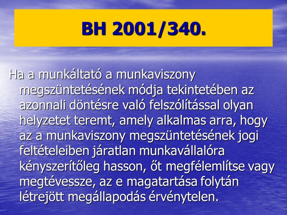 BH 2001/340.