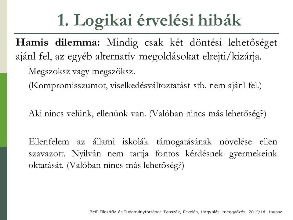 Együttműködési alapelvek 4.Mód: Légy világos és érthető.