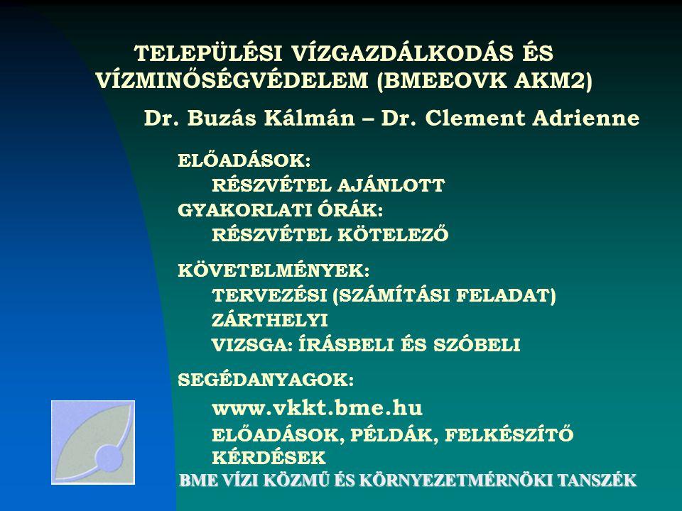 KOMMUNÁLIS SZENNYVÍZTISZTÍTÓ TELEPEK (2015) New WWTP-s