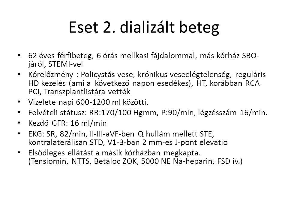 Eset 2.