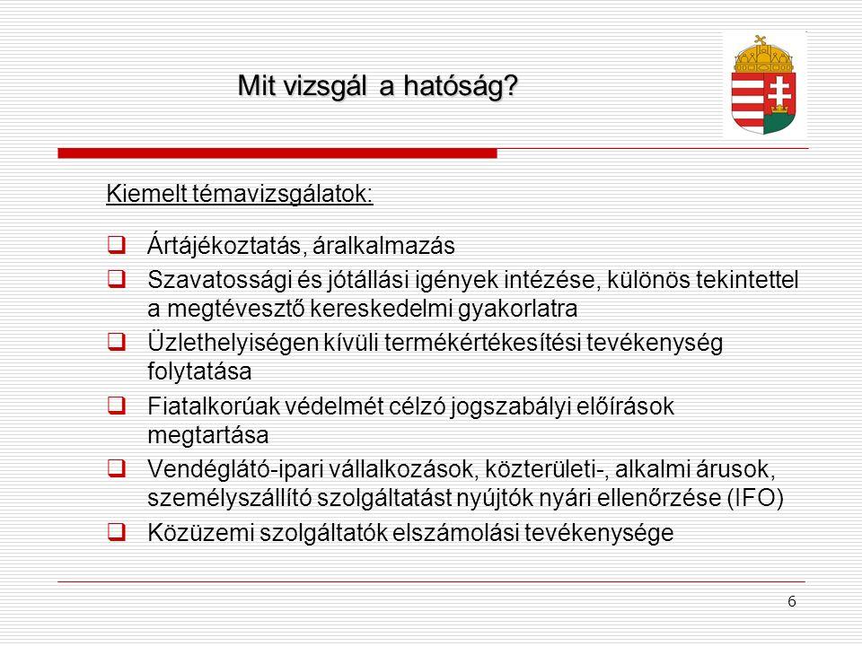 Jótállási jegy 1.A jótállási jegyet közérthetően és egyértelműen, magyar nyelven kell megfogalmazni.
