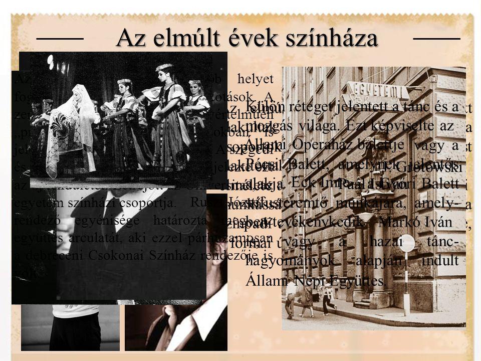 NEMZETISZÍNLAP NEMZETI SZÍNLAP 1976.