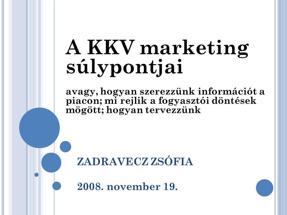 ZADRAVECZ ZSÓFIA 2008. november 19.
