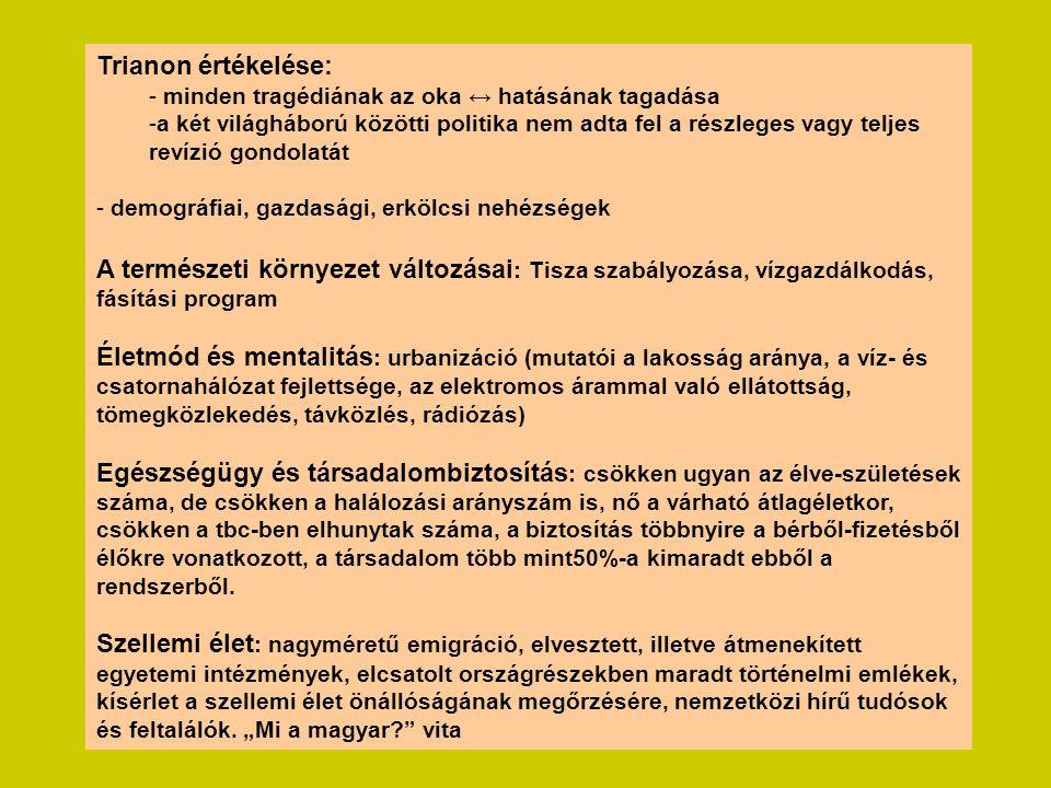 Temesvár 1883 – Kolozsvár 1977 - középiskola: Kolozsvári református kollégium - egyetemi tanulmányok: budapesti József Műegyetem mérnöki szaka – építészet (1907) - Kalotaszeg népi építészetének, a székelyföldi népművészeti és történelmi emlékeknek a motívumait használja fel - 1910-ben földet vásárol Sztánán, felépíti nyaralóházát – később lakóházát - 1924: az Erdélyi Szépmíves Céh megalapítása – az erdélyi fiatal írók önálló könyvkiadó vállalkozása - 1926: alapító tagja az helikoni közösségnek, folyóiratát, az Erdélyi Helikont 1931-től ő szerkeszti - közéleti szerepei: - 1912: Sztánán Kalotaszeg címmel lapot indít - 1920: Paál Árpáddal és Zágoni Istvánnal közösen megjelenteti a Kiáltó szó című röpiratot - 1921: alapító tagja az Erdélyi Néppártnak - 1922: Vasárnap címmel képes politikai újságot indít és szerkeszt - a II.