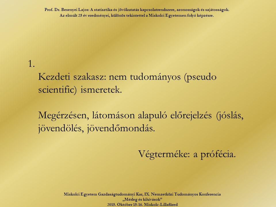 2.Delphoi jósda: i.e. 800: Apollón tiszteletére kőtemplom.