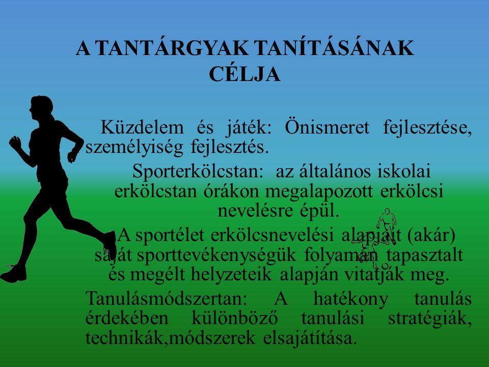 TANESZKÖZ-ELLÁTOTTSÁG GYÉR