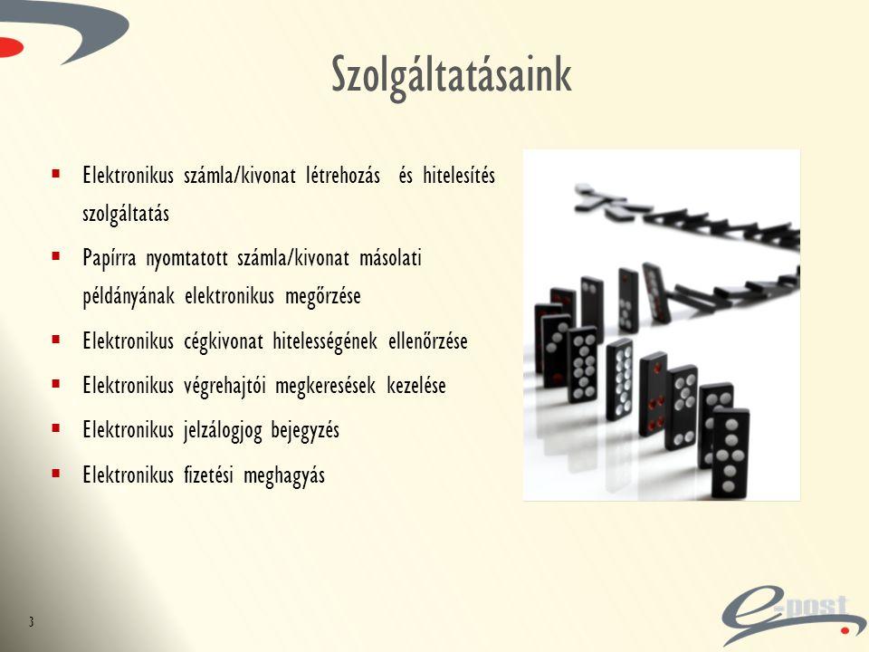 FIZETÉSI MEGHAGYÁSOS ELJÁRÁS (FMH) 2010. JÚNIUS 1-TŐL