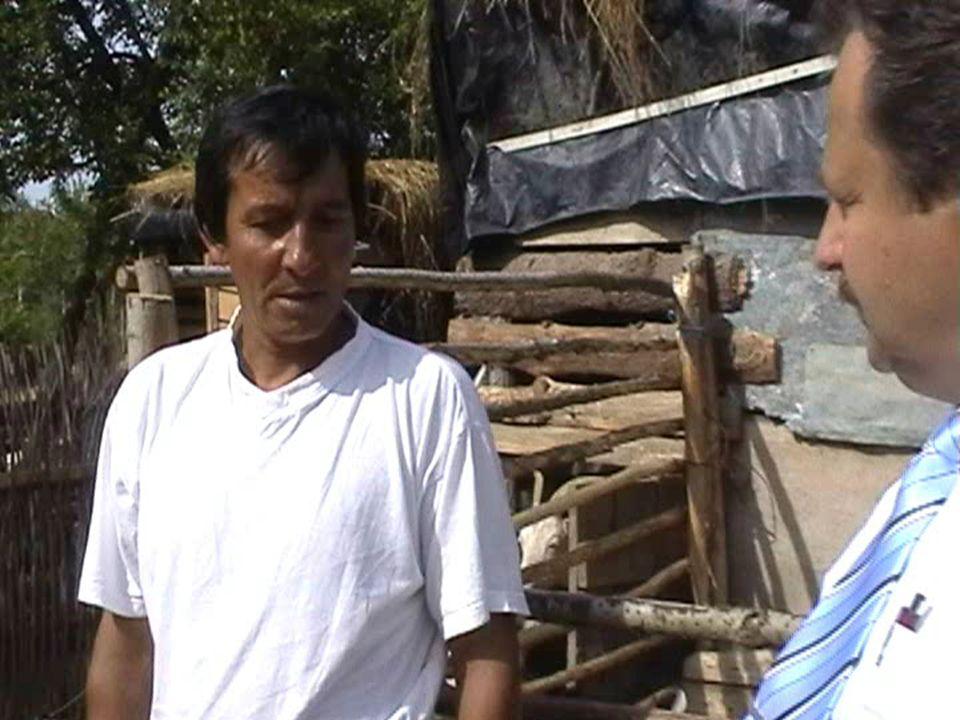 II. Alprogram Állattartás, tejfelvásárlás Családonként 5-10 anyakecske kihelyezése Állatorvos, állategészségügyi anyagok biztosítása Szakmai tanácsadá